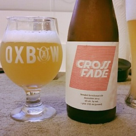 summerbeers_oxbow