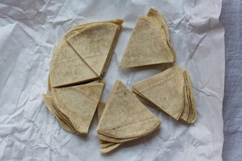 1_tortillas