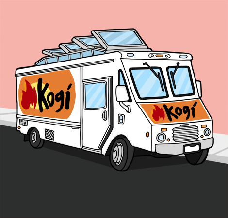 FoodTrucks_Phase2_470x450
