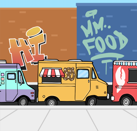 FoodTrucks_Phase4_470x450