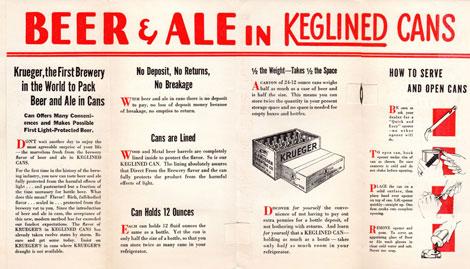 KruegerPamphlet