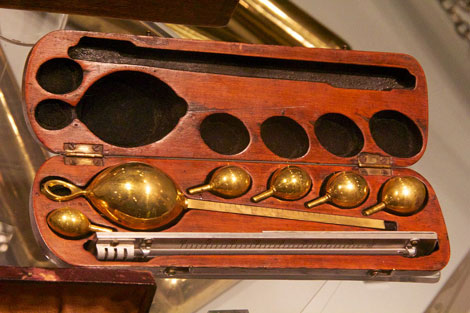 Saccharometer,_Merseyside_Maritime_Museum
