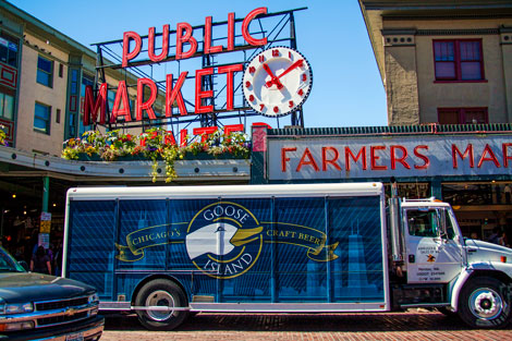 goose_island_at_pike_market-1j-1-of-1