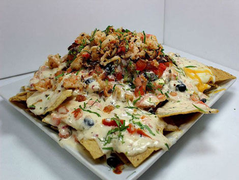 lobster_nachos