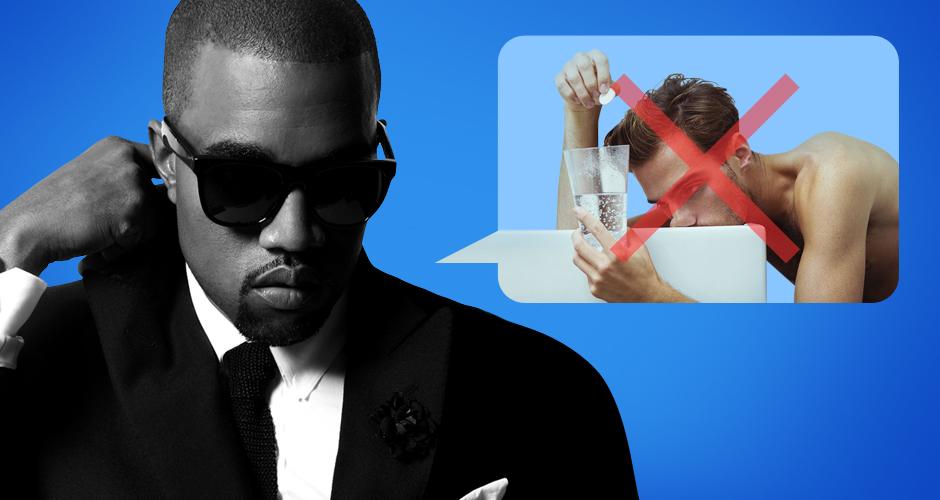 Drake poppin bottles lyrics