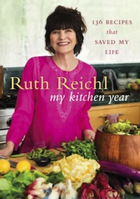 ruth_My Kitchen Year