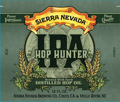 sierra-nevada-hop-hunter-ipa-1