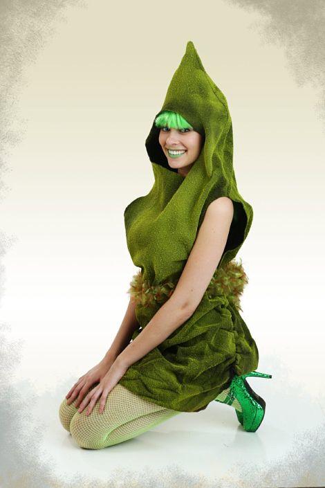 Green Poop 2