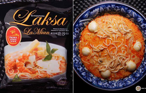 A Ramen Expert Recommends The 10 Most Underrated Instant