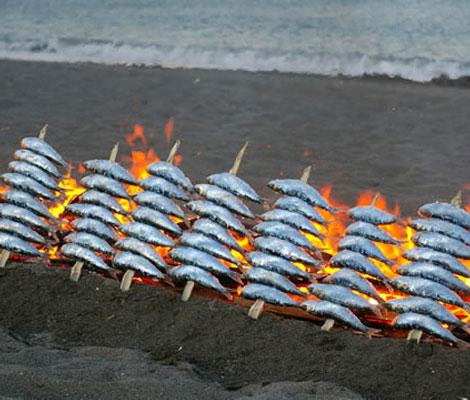 roastfish