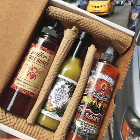 heatonist_hotsauce_pack