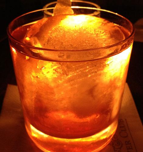 improvedwhiskey