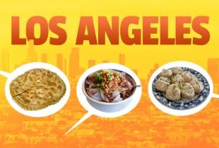 regional-los-angeles2