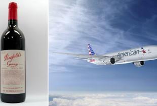 Photo: American Airlines/Facebook, ebay