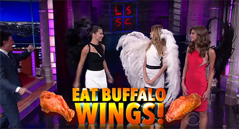 buffalo-wings-angels