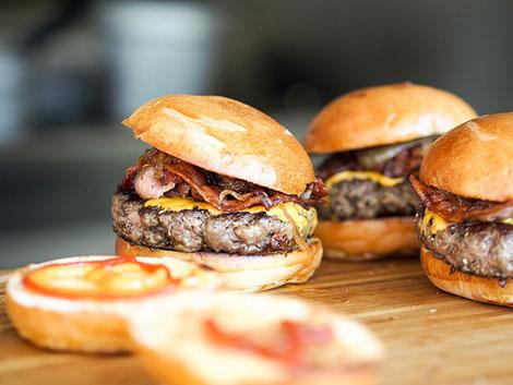burgers-stolen