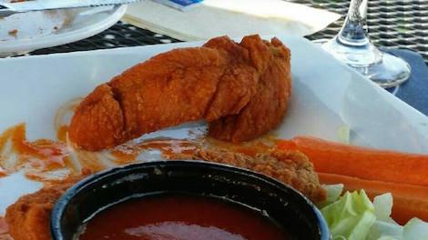 chickenfinger_gone_bad