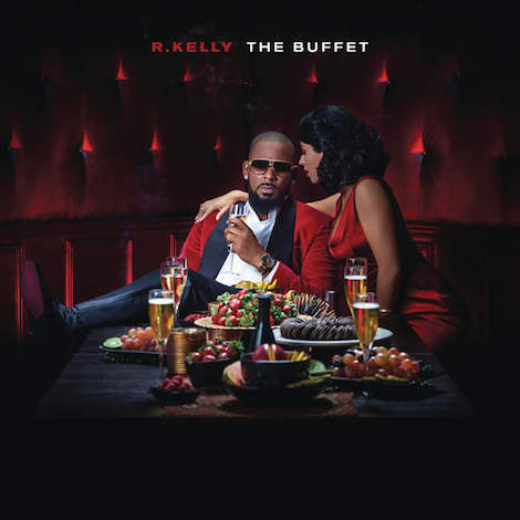 rkelly_thebuffet