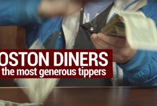 boston-diners-top