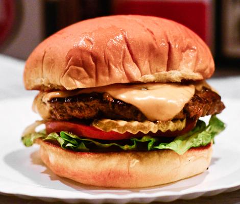 burgergarage