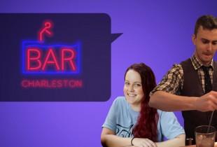 dive-bar-charleston