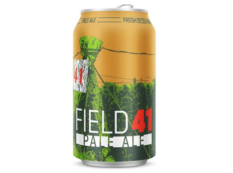 field41