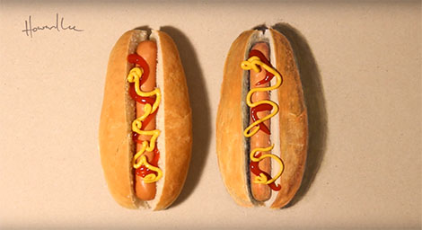 hot-dog-which-one
