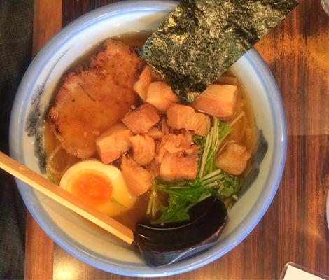 tokyo_afuri