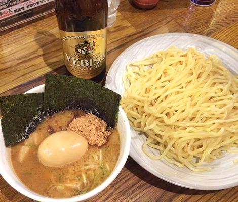 tokyo_fuunji