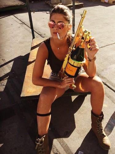 champagne-gun-insert