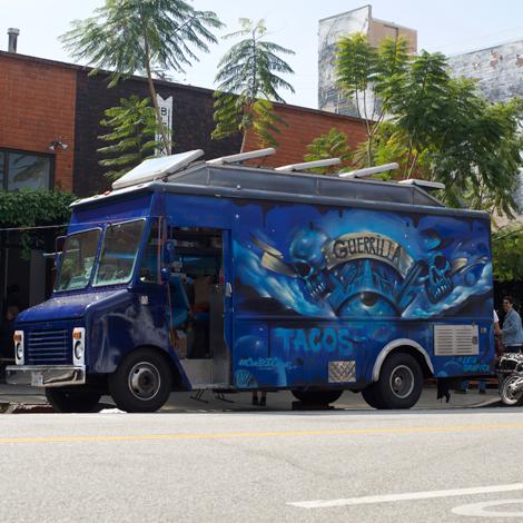 guerrilla-taco-truck-square