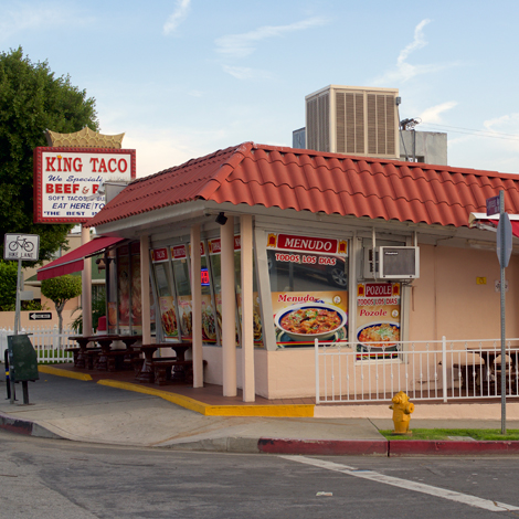 king-taco-exterior-square