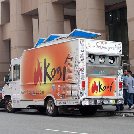 kogi-taco-truck-square