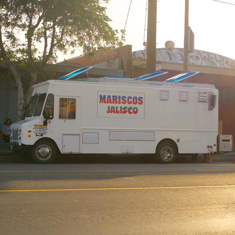 mariscos-jalisco-truck-square