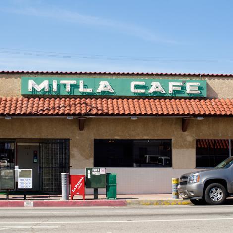 mitla-cafe-exterior-square