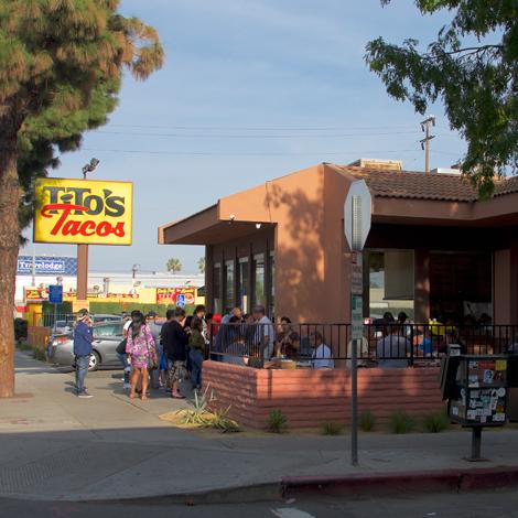 titos-tacos-exterior-square